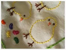 Αποτέλεσμα εικόνας για easter crafts