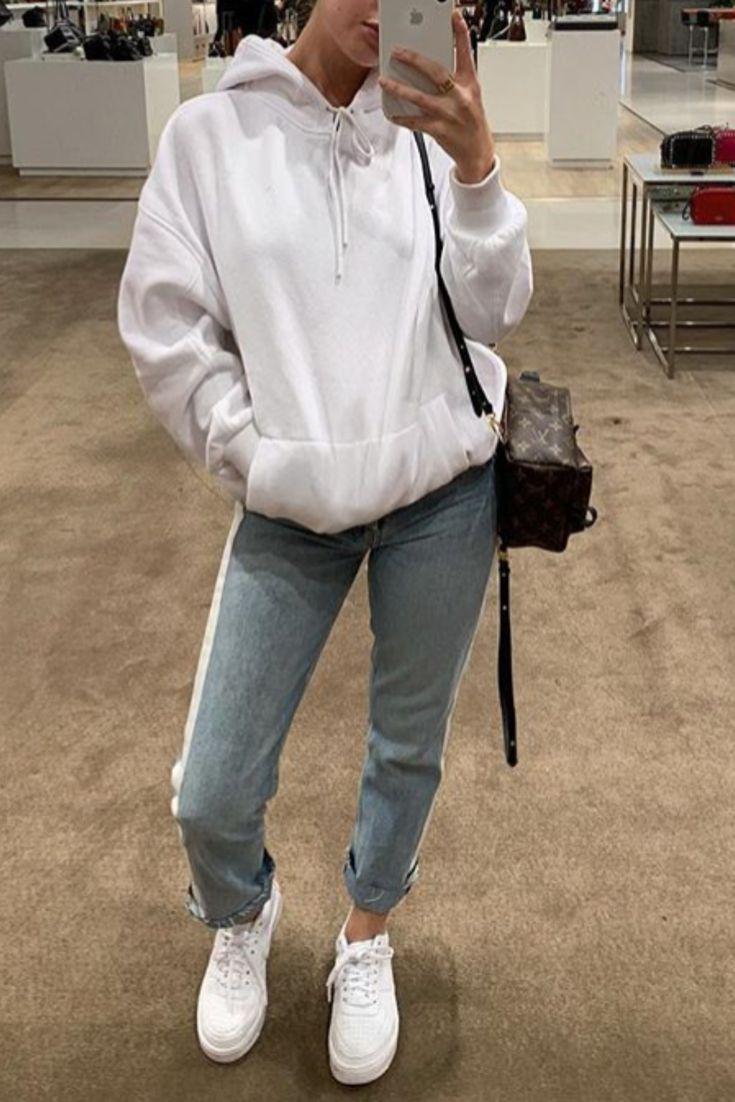 robe streetwear femme