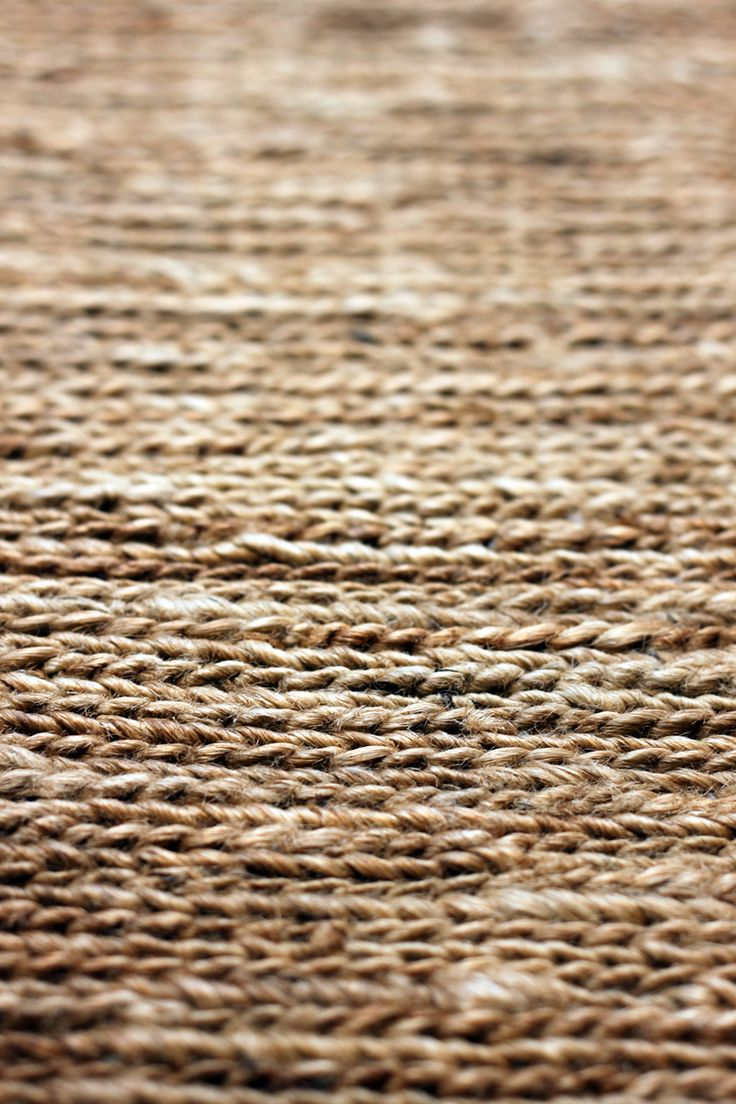 Neutral Rug Spaces Where Humans Live Home Rugs Rustic
