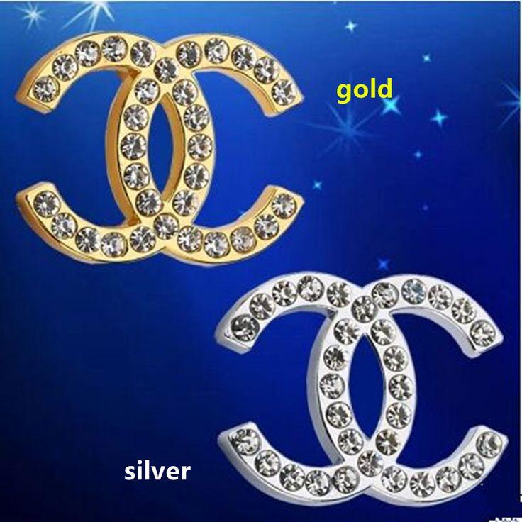 New mm Mode glas diamant griff klare kristall schublade schrank zugknopf silber gold kommode t rgriff moderne m bel