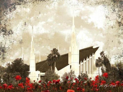 Where I was married. Las Vegas temple: Mormon, Spaces, Church Stuff, Favorite Picture, Favorite Places, I M, Lds Temples, Church Pictures, Las Vegas Temple