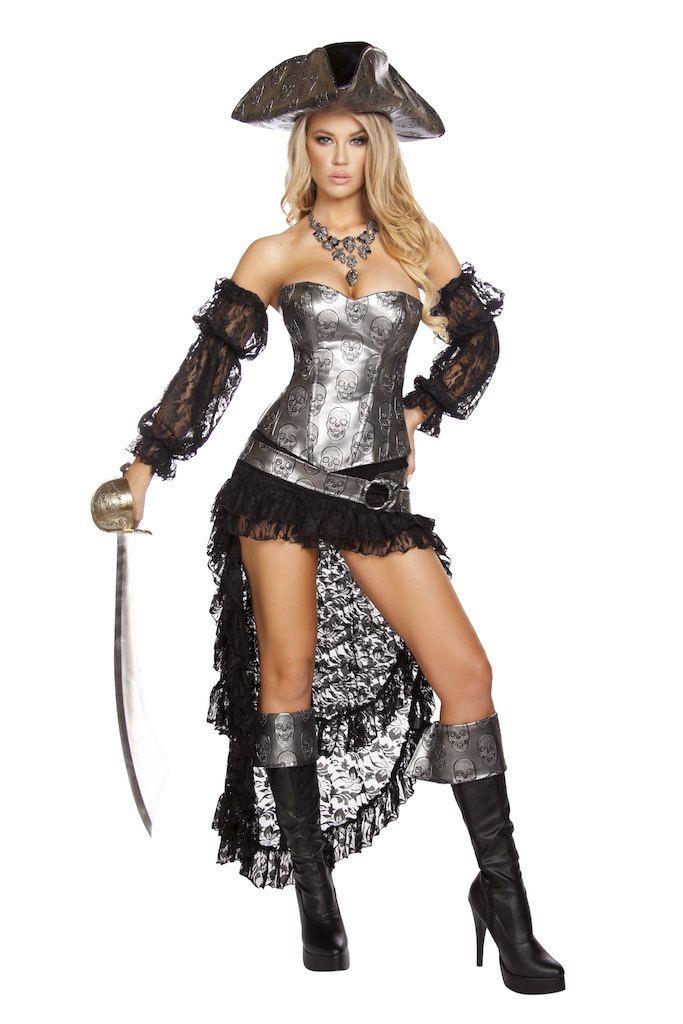 nike roshe run premium womens halloween costumes