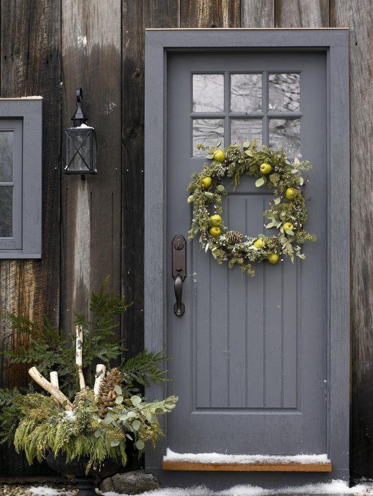 Best 25 House Exteriors Ideas On Pinterest: Best 25+ New England Homes Ideas On Pinterest
