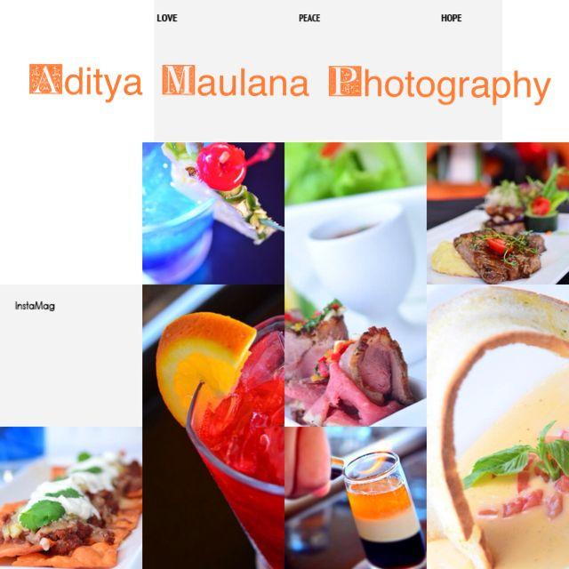 Aditya Maulana Photography