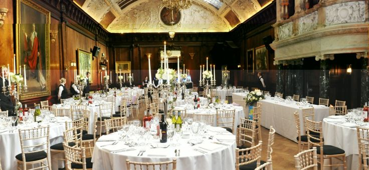 venues for weddings   Wedding Venues Cheshire Asian Wedding Venue Corporate Events ...