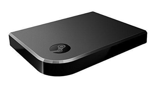 UK Cyber Deals Week: PS4 Deals Xbox One Deals 4K TV Deals
