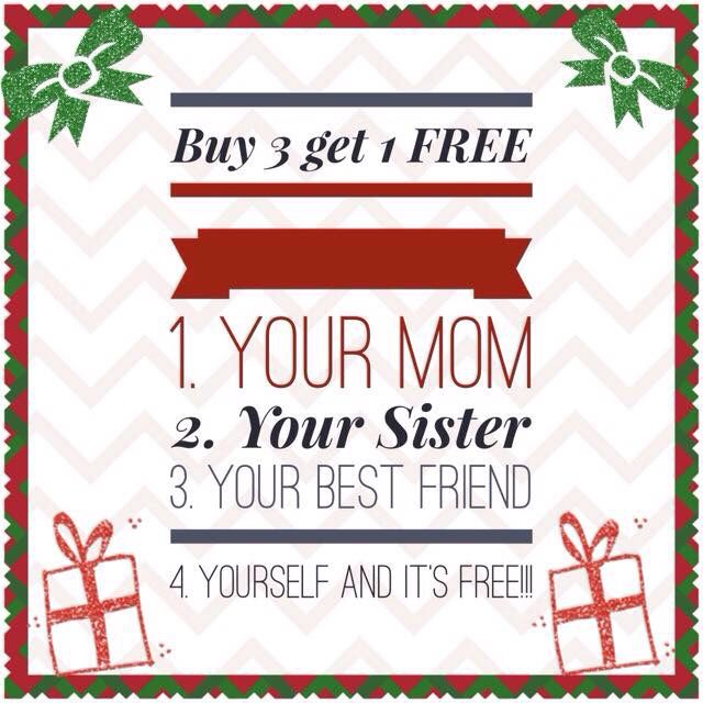 Best 25+ Jamberry christmas ideas on Pinterest | Jamberry nails ...