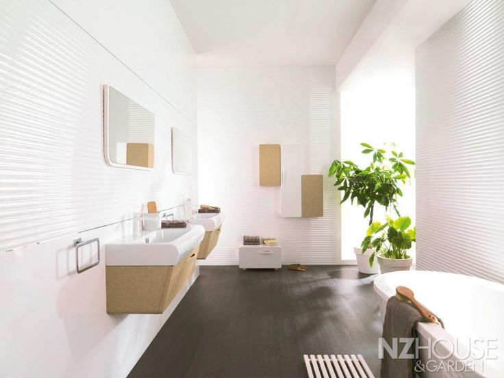 H&G_bathroom_f