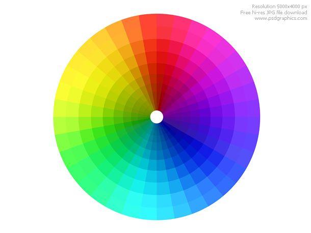 Google Image Result for http://www.psdgraphics.com/wp-content/uploads/2009/05/color-spectrum.jpg