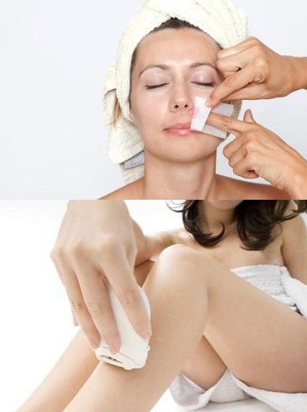 How to get rid of facial hair on face-8402