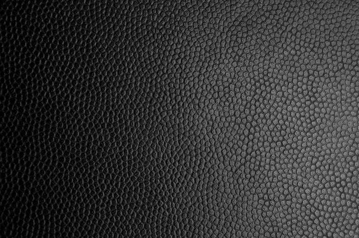 Черная Кожа, Текстура Кожи, Кожа, Текстура, Фон, Кожзам