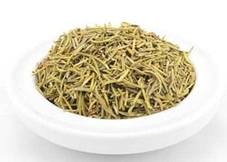 Rosemary is an herb that can help us remember our ancestors.  A wonderful herb to mix into your Samhain feast! Rosemary | Herbal Medicine | Natural Remedies www.theancientsage.com