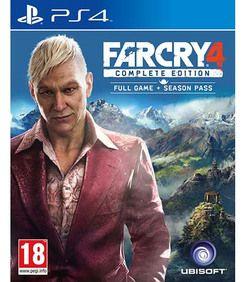 http://www.sevenspot.gr/gr/GamesInner/cc667319e7eeda10c1b16216f18ceba8/4116-55148.html