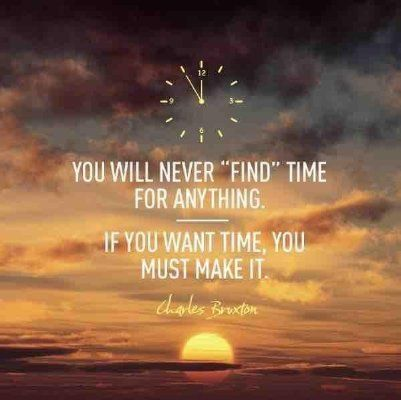 Master Psychic Medium, Alternative Reiki Healer, Motivational Spiritualist  Get Unanswered Questions Regarding Your Past, Present and Future Life  Please Call, Text, Twitter:@healerkenneth, WhatsApp: +27843769238