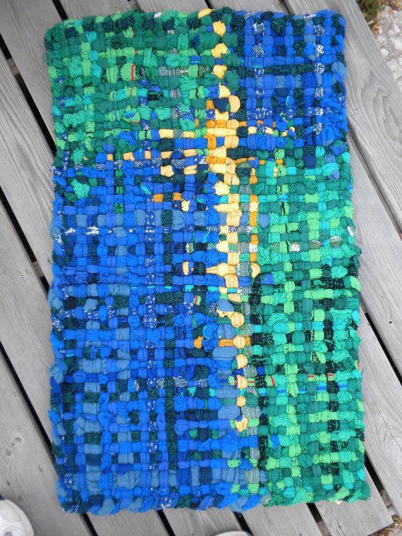 Telas de Navidad Mi Casita de Patch tienda de patchwork