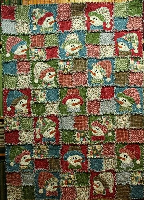 Http Heartnhomecreations Wordpress Com Quilting Kits