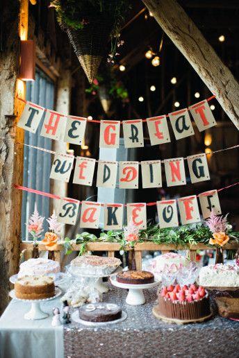 53 super-smart #wedding budget tips: http://www.weddingandweddingflowers.co.uk/article/1200/53-ways-to-save-on-your-wedding-budget