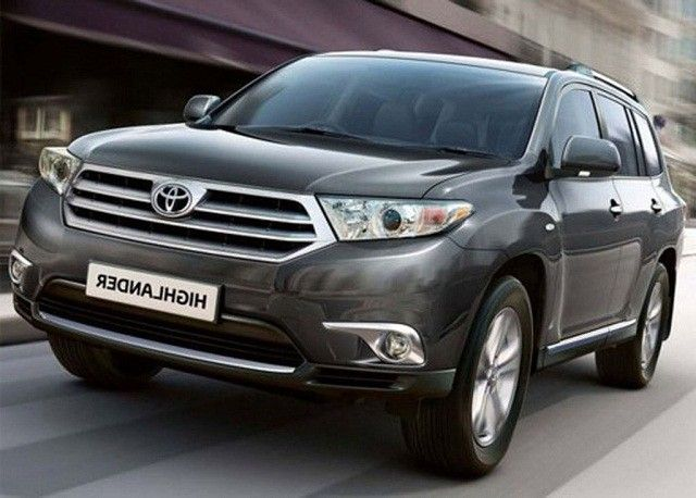 12 best toyota cars galery images on pinterest toyota cars toyota 2016 toyota highlander changes 2016 toyota highlander hybrid 2016 toyota highlander interior and exterior fandeluxe Images