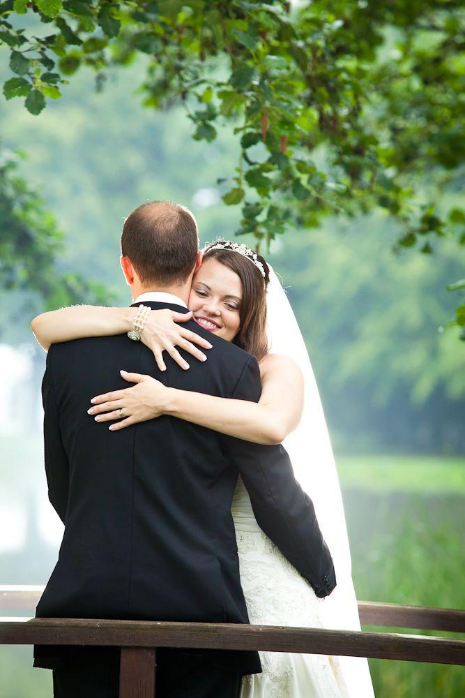 Real Wedding 1 - Nicola & Dan - Minstrels Court, David Walker photography
