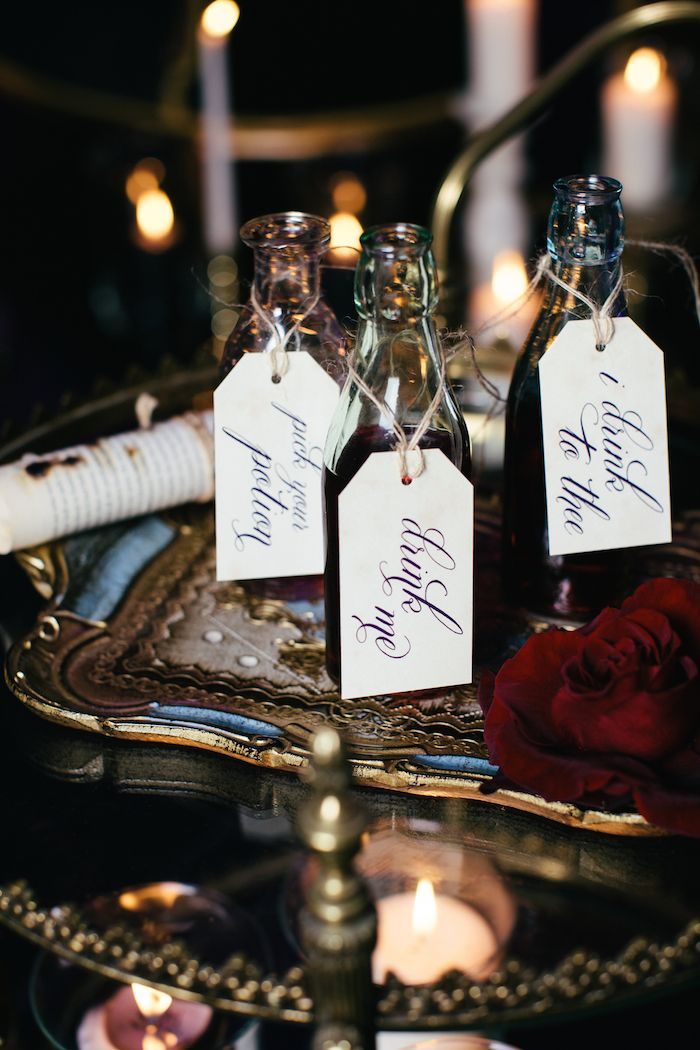 1000 Images About Whimsical Party Wedding On Pinterest