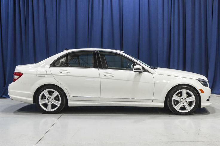 """NWMS Delivers : 2011 Mercedes-Benz C-Class C300 Sport Sedan  Buy online & delivered to your home, with 3 day returns. AutoCheck® verified clean title & accident free. Online financing, a real trade-in offer & additional protection.  No haggling and no dealership visits, which means no more """"Let me check with my Manager,"""" no salespeople, and no wasted time. One simple price, with real photos of your actual vehicle."""