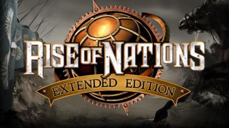 Fulls Software Download: Rise of Nations Extended Edition-FLT (ENG/PC/2014)...