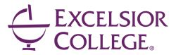 U.S. Office of Personnel Management and Excelsior College Partner to Provide Federal Employees Opportunity to Pursue a Higher Education at Reduced Cost