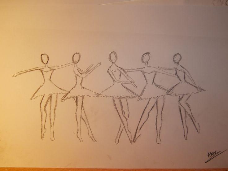 7 best Mis dibujos en movimiento images on Pinterest  Drawings