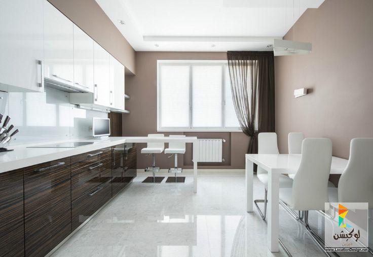 تصممات رائعه للأفخم ديكورات منازل 2015