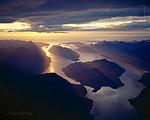 Craig Potton - NZ - Images | The Picture Lounge