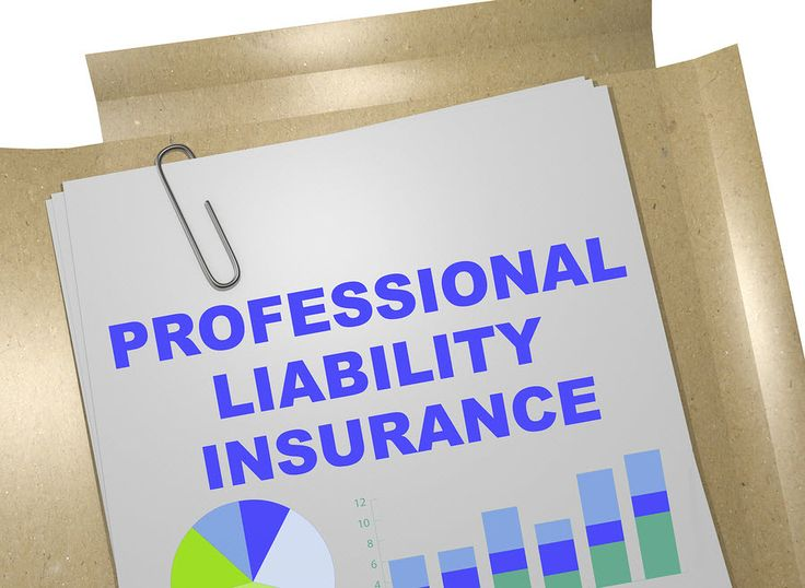 Tips to Choose Right Commercial General Liability Insurance Plans