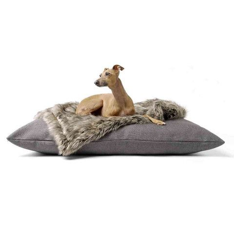 Luxury Dog Beds | Designer Dog Collars and Leads | Luxury Dog Blankets – Page 3 – StyleTails