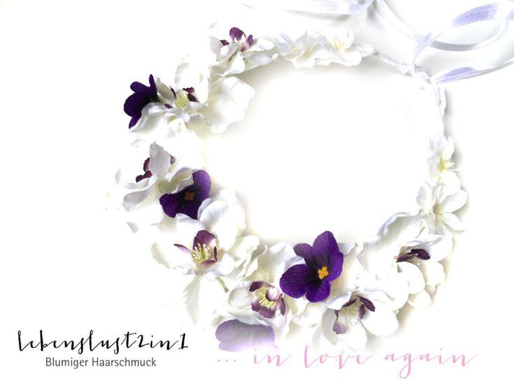 100 best *lebe lieber lila* Inspiration in Violett - unabhängig und ...