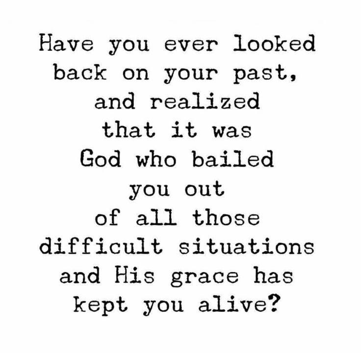 Dank U Heere, het is allemaal door U alleen! Ik was te eigenwijs, maar U hield van mij en hebt mij alles geleerd in alle liefde en geduld. Alle eer voor U mijn Koning!!