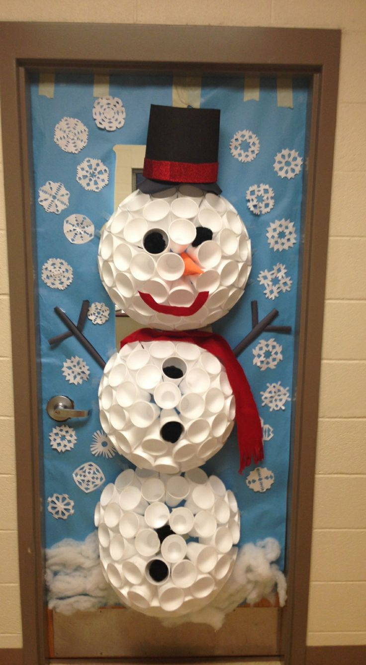Winter Wonderland Preschool Classroom Decorations : Best bullentin board ideas images on pinterest