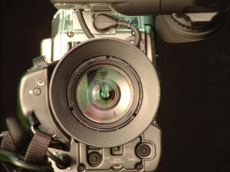 36 best Film Paperwork images on Pinterest Film making, Film - video producer sample resume