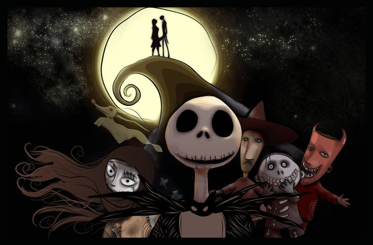 The_Nightmare_Before_Christmas121510