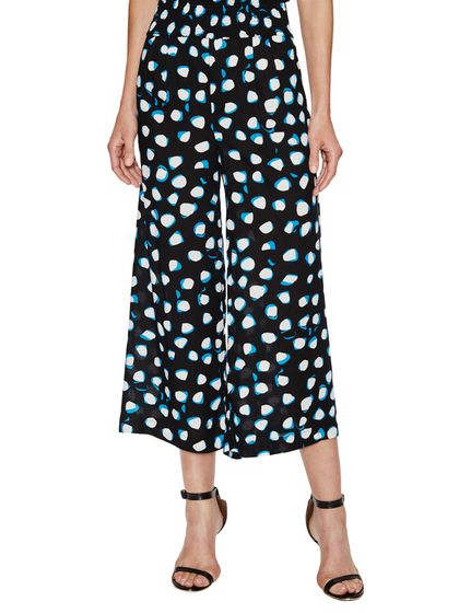 Ina Wide Leg Pant