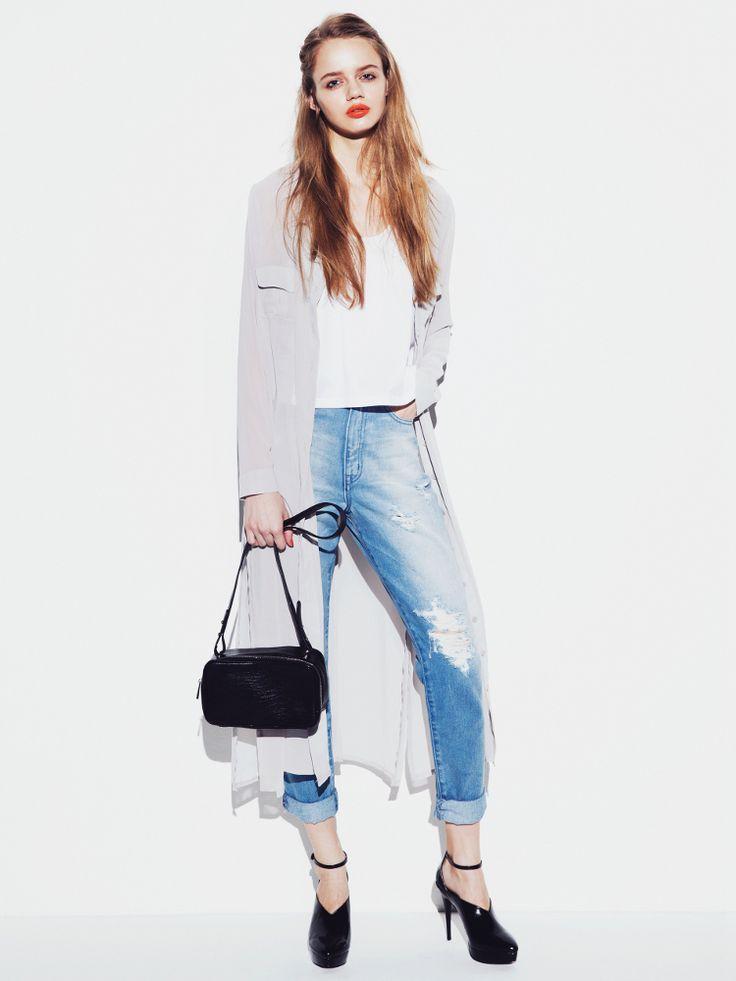 #EMODA #BravoModels #Moda #Model #ДианаМороз #DianaMoroz #DianaMorozIMG #Japan #Tokyo