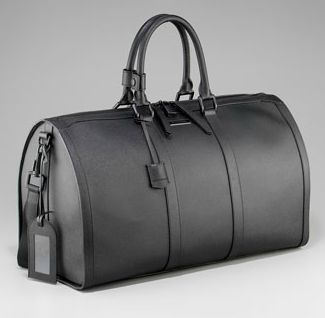 54 best images about Men's bag on Pinterest