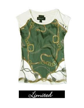 Kamiseta Fashion Apparel | Online Shopping