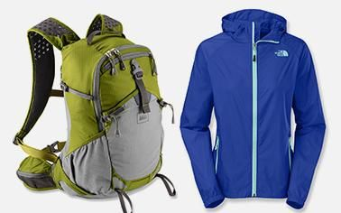 REI-Outlet Coupon: Additional Savings on Clothing, Footwear, & Accessories 25% Off + Free In-Store Pickup