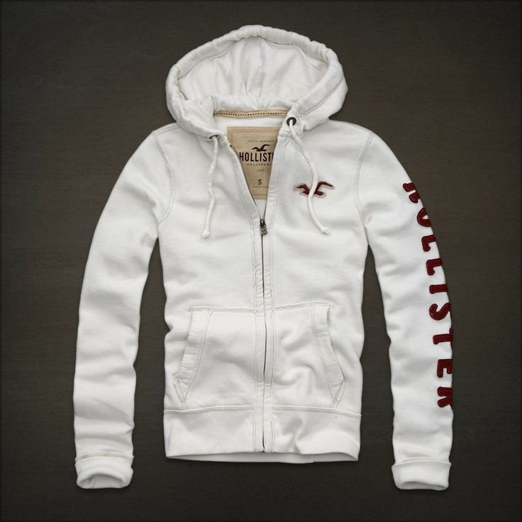 Hollister Sweaters Hollister Hoodies Hollister Shirts Hollister Jacket Hollister Pants Hollister Jeans: Details About FILA Black/Gray/White Teenager Long Sleeve