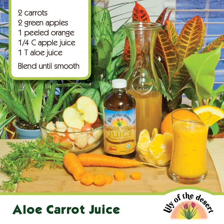 aloe vera extract aloe barbadensis carrots Aloe vera juice (aloe barbadensis) is our aloe vera extract 200x puraloe reconstituted and protected with a 100% natural food grade preservative to protect the .