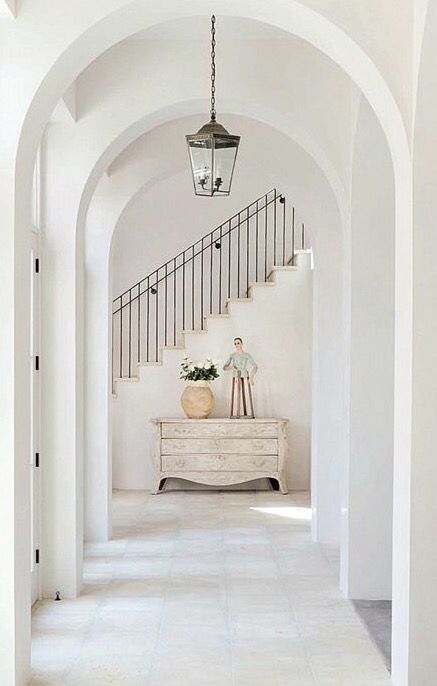 Foyer Entrance Exam : Best images about story foyer lighting on pinterest