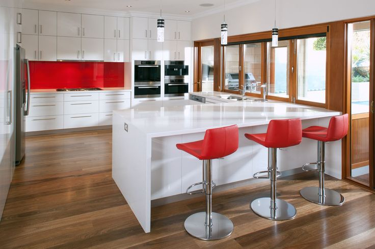 kitchen makeover; kitchen renovation; home renovation; Perth Character Renovations; Addstyle