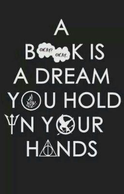 Frases De Libros♥ #wattpad #de-todo