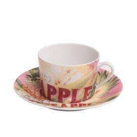 Bondi Beach  Tasse à déjeuner (Tea Cup)
