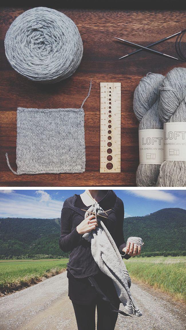 Mejores 315 imágenes de Nice Work en Pinterest | Punto de crochet ...