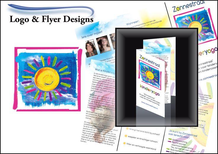https://www.facebook.com/pages/Lynda-Jayne-Designs/128704893891601